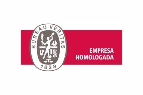 DATCO S&H LOGRA CERTIFICADO DE HOMOLOGACIÓN CON PUNTAJES ALTOS